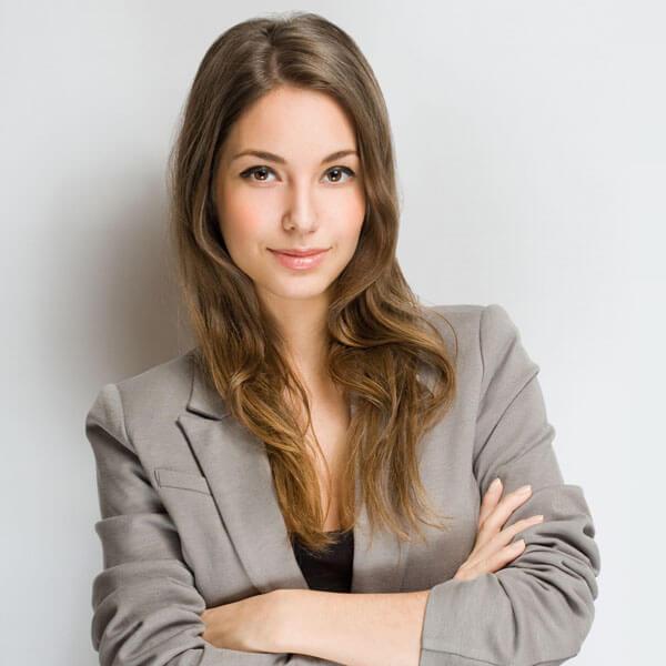 Magdalena Kotra-Truszczyńska