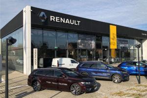Auto-Keller-Renault-Gliwice-salon-outdoor-1200x800