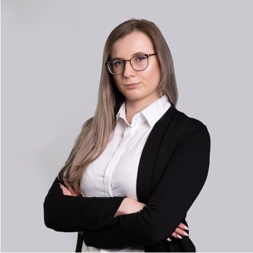 Anna Bożek