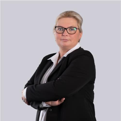 Katarzyna Jamróz