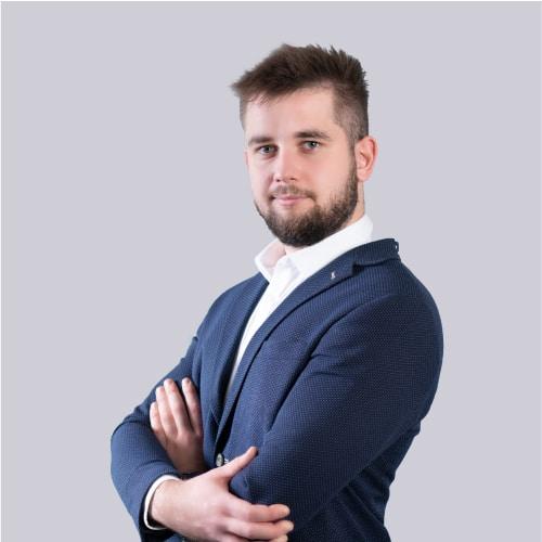 Tomasz Juda