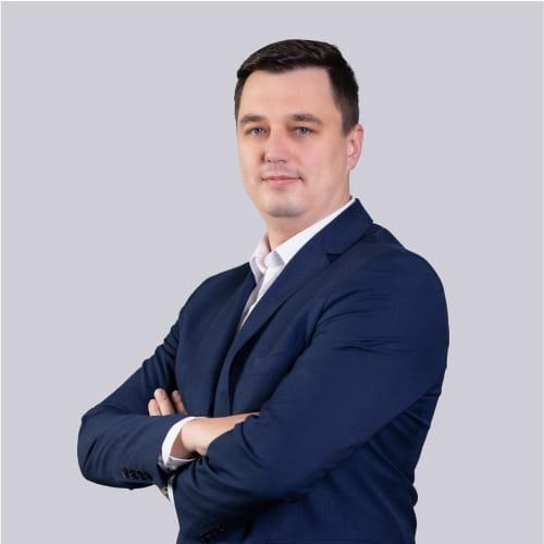 Łukasz Karpiej