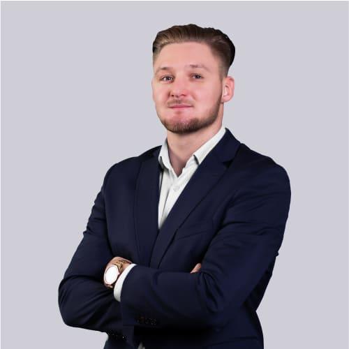 Adrian Kasprowicz
