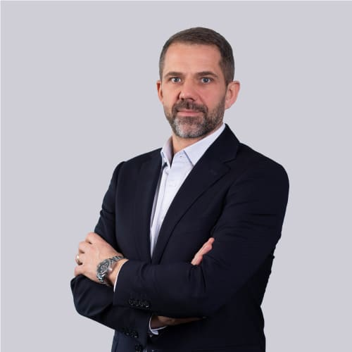 Marcin Keller