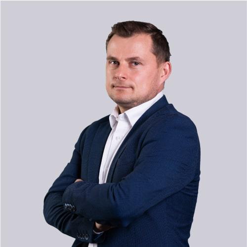 Łukasz Kilis
