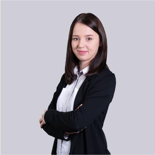 Sandra Klawikowska