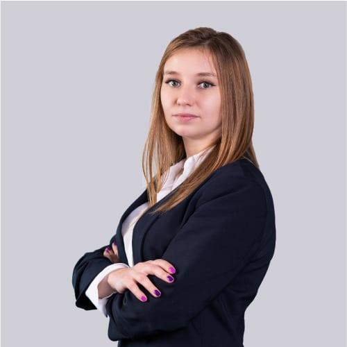 Sabina Kocztorz
