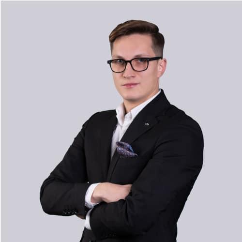 Marek Kopera