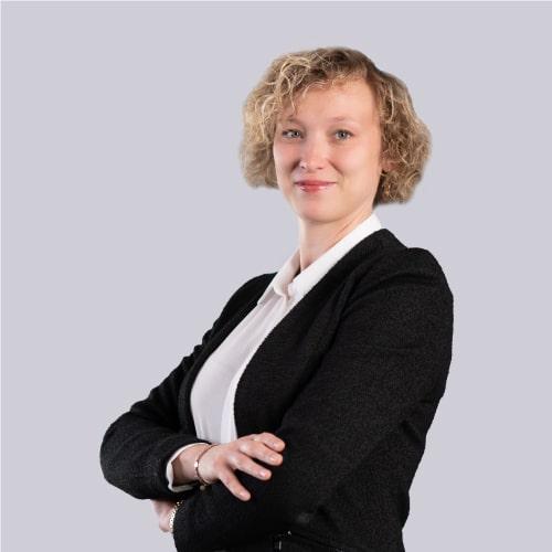 Magdalena Kotra
