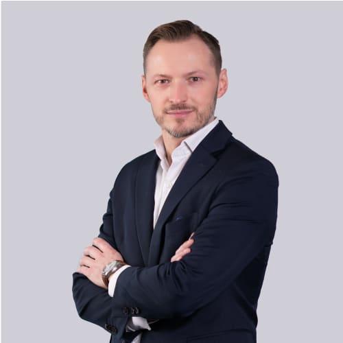Marcin Kulba