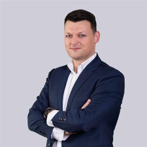 Tobiasz Nocoń