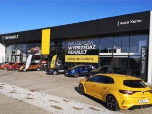 Renault-salonwww