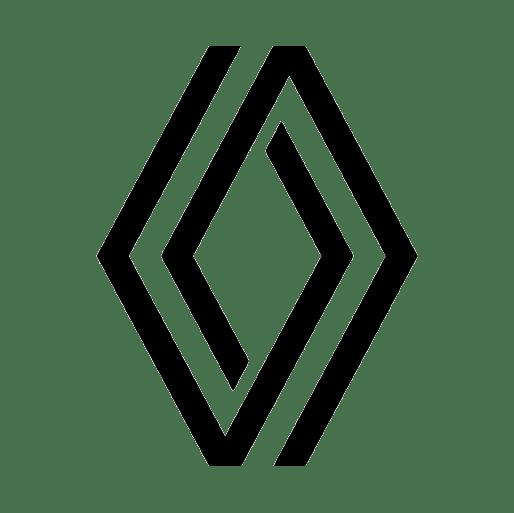 Renault Gliwice