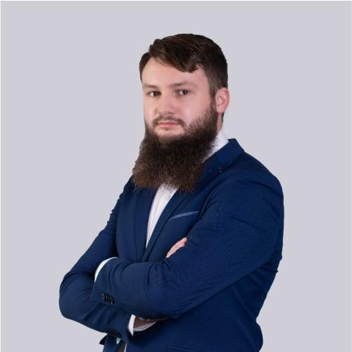 Szymon Sobik
