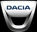 Dacia Gliwice