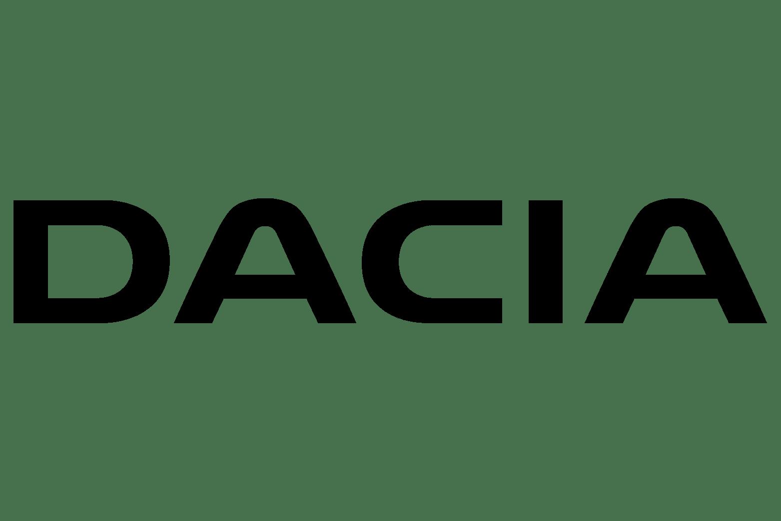 dacia_header_c2_2021-2