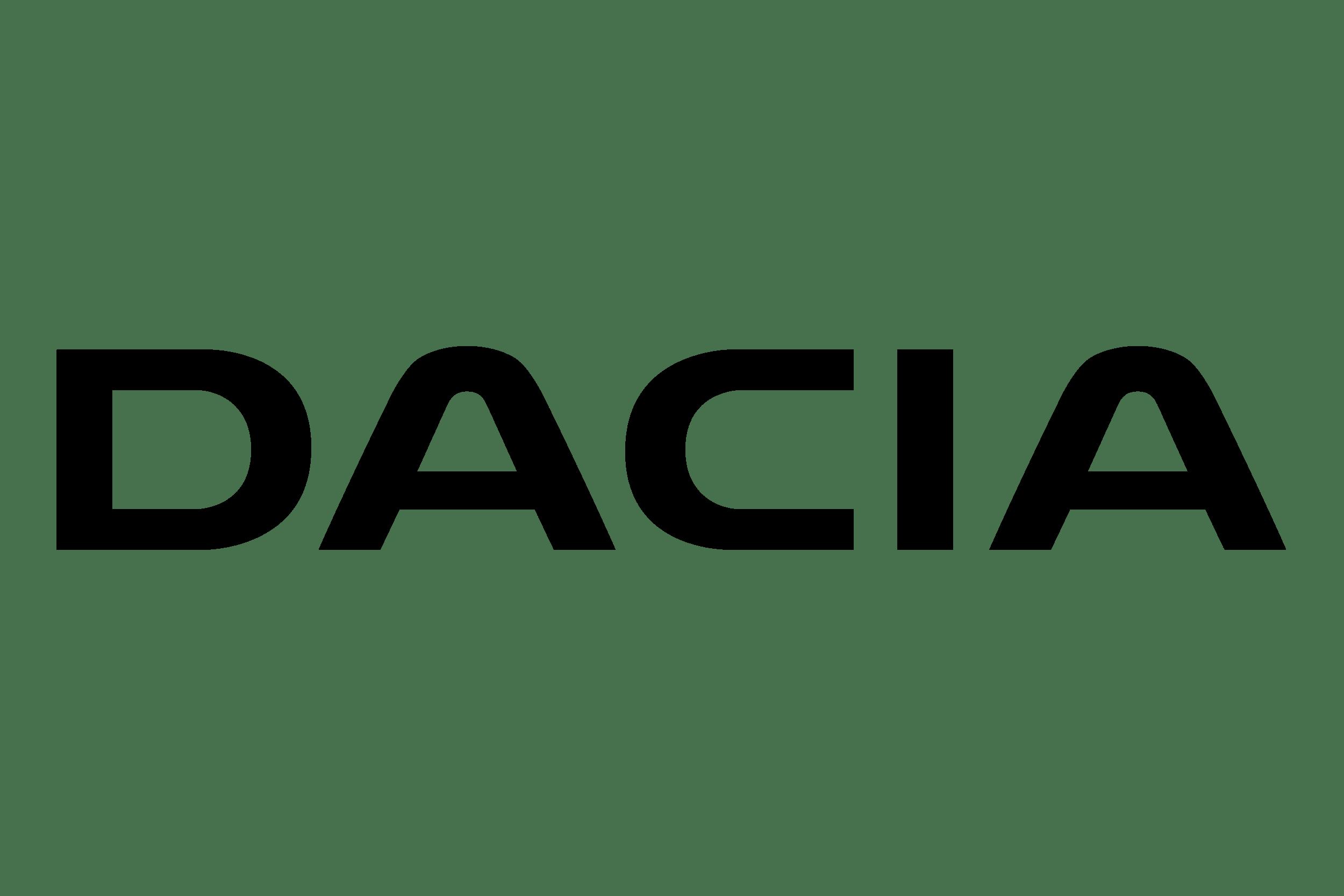 dacia_logobox_2021