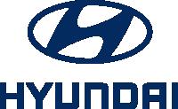 Hyundai Gliwice